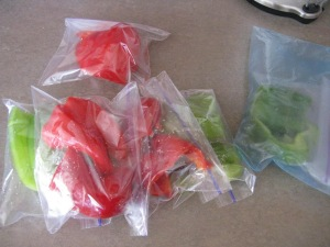 Freezing Bell Peppers2 (1)